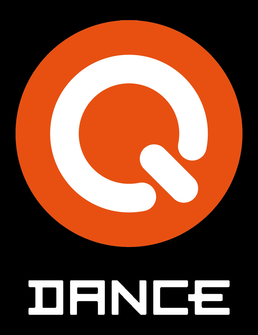 Q-Dance | Lucas Melk Official Blog